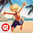 Paradise Is.. file APK for Gaming PC/PS3/PS4 Smart TV