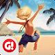 Paradise Island v5.29 [Mod Money]
