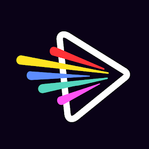 Efectum Slow Motion Reverse Cam Fast Video 2.0.26 by Craigpark Limited logo