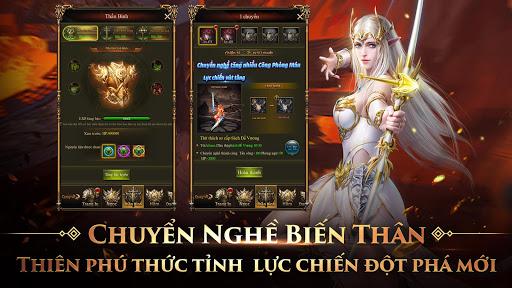 MU u0110u1ea1i Thiu00ean Su1ee9 H5 apkdebit screenshots 2