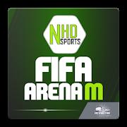 FIFA Arena Mobile 1.2.4