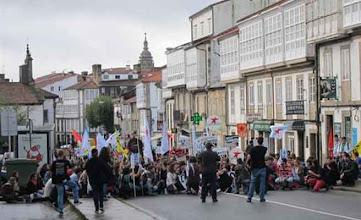 Photo: Galicia