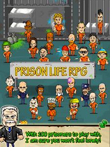 Prison Life RPG v1.3.3