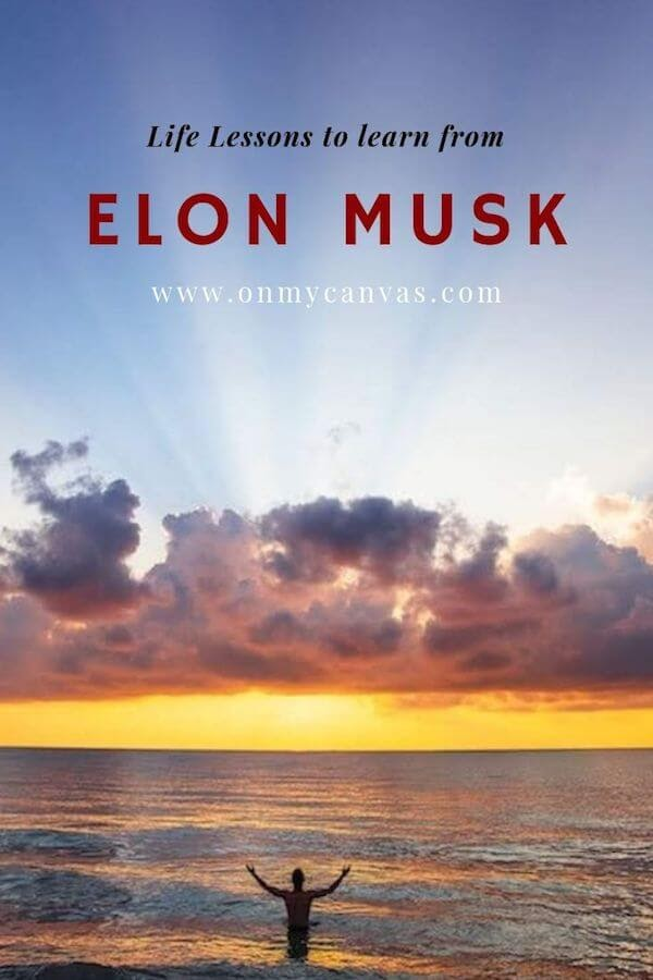 Life Lessons from Elon Musk How to succeed in life | Priorities | Work Ethics | Quotes by Elon Musk | BioGraphy Elon Musk | How to be like Elon Musk | Quotes from Elon Musk | Life lessons from Successful people | Personal Growth | Secrets to Success | How to become Successful | How to set the right priorities | how to learn from mistakes | How to believe in Yourself #success #lifelessons #career #work #lifehacks #goals #ambition #successful #successfulpeople