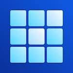 Drum Pads - Beat Maker Go 1.20.1