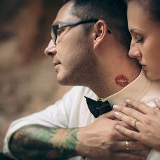 Wedding photographer Tomek Fryszkiewicz (tomekfryszkiewi). Photo of 12.04.2017