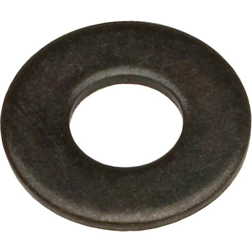 Hayes HFX-Mag, -9, Sole Master Cylinder Retaining Washer