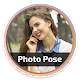 photo poses of self photography for PC-Windows 7,8,10 and Mac