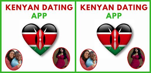 datanta dating Kenya Dating Riga Lettland