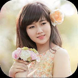 Asian hot sexy girl wallpaper hd 11 latest apk download for android asian hot sexy girl wallpaper hd apk download for android voltagebd Gallery