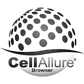 Cellallure Browser