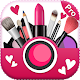 Download Makeup Camera - Cartoon Photo Editor Beauty Selfie For PC Windows and Mac