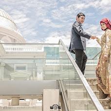 Wedding photographer adi djalhas (wosphoto). Photo of 23.09.2016