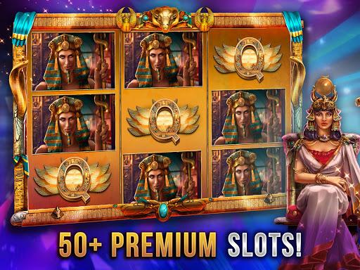 Casino Games - Slots 2.8.3402 screenshots 6