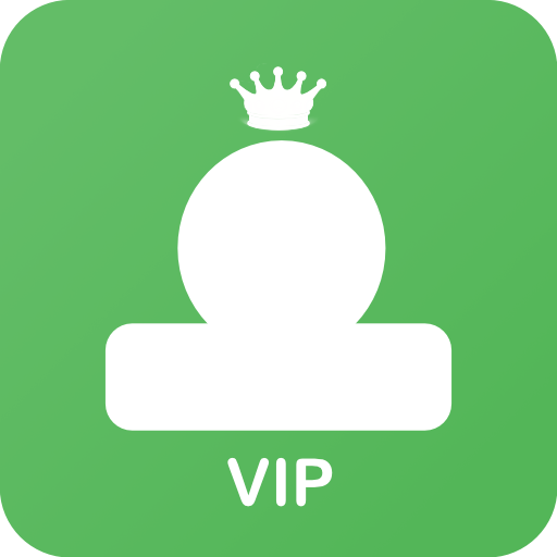 Royal Followers VIP Instagram app (apk) free download for Android/PC/Windows