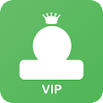 Royal Followers VIP Instagram apk