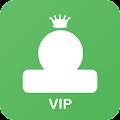 Royal Followers VIP Instagram