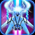 Raiden Ace HD