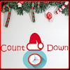 Christmas Holiday Countdown APK