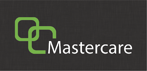 Official Mastercare Property Services App