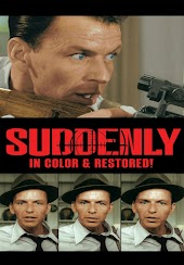 Suddenly (In Color & Restored)