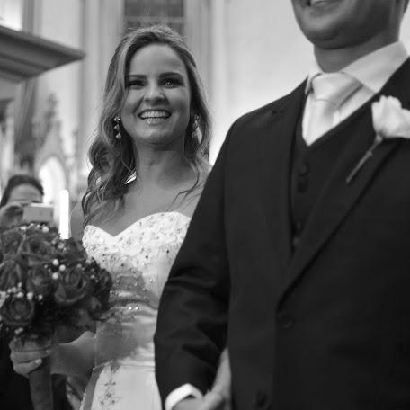 Wedding photographer Adriano Lagares (f23b74ae4b2b634). Photo of 02.11.2016