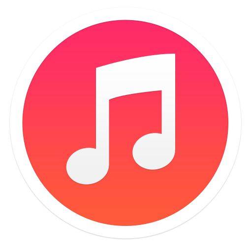 Pure Music file APK for Gaming PC/PS3/PS4 Smart TV