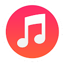 Pure Music v 1.2 app icon