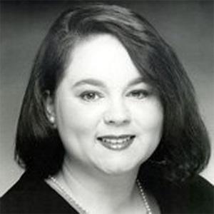 Katherine Testimonial