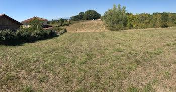 terrain à Moras-en-Valloire (26)