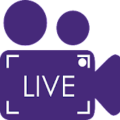 LIVE Talky - Free Video Calls