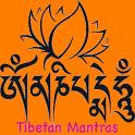 Tibetan Buddhist Mantras icon