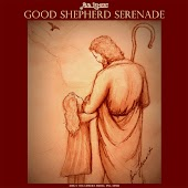 Good Shepherd Serenade