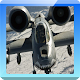 A-10 Photos and Videos Download on Windows