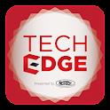 Tech Edge by Nex-Tech icon