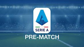 Serie A Post-Match thumbnail