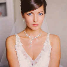 Wedding photographer Andrey Kim (AndreyKZ). Photo of 22.06.2014