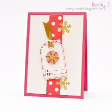 Photo: http://bettys-crafts.blogspot.com/2015/12/for-you.html