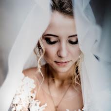 Wedding photographer Aleksandr Panasik (groms). Photo of 21.09.2018