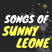 Songs of Sunny Leone
