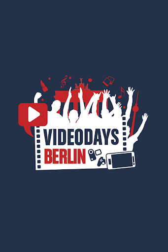 VideoDays 2014