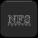 NFS-CAPTCHA icon