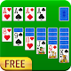 Solitaire by Cool Games - Puzzle