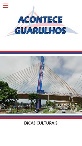Acontece Guarulhos
