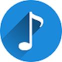 오늘의뮤직-무료음악다운 icon