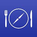 Kosher Restaurants GPS icon