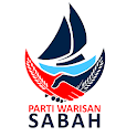 Darell Leiking - Deputy President, Party Warisan icon