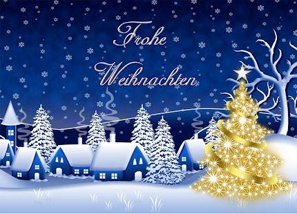 Download Frohe Weihnachten Bilder 2020 For PC Windows and Mac apk screenshot 9