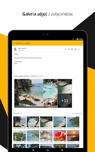 Nowa Poczta Interia Apk Download For Android 6