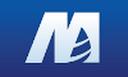 Macatawa Bank Corporation